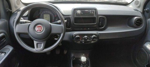 FIAT /Mobi Drive - Foto 5