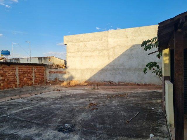 Casa 3 quartos lote grande 490m² na Vila Maria Luiza, próxima ao Jardim Novo Mundo!! - Foto 5
