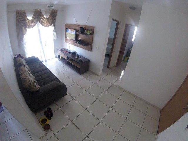 Cond. Via Laranjeiras - 2 quartos em Morada de Laranjeiras - Foto 8