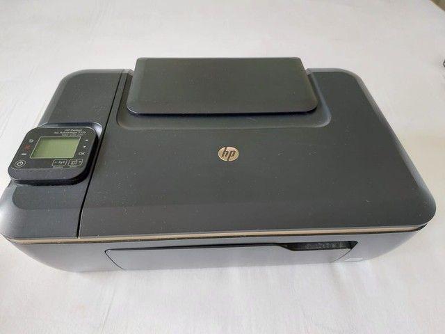 HP Deskjet Ink Advantage 3516 e All in One
