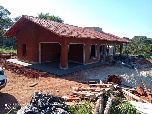 Mestre de obra ( construção em geral) - Foto 5