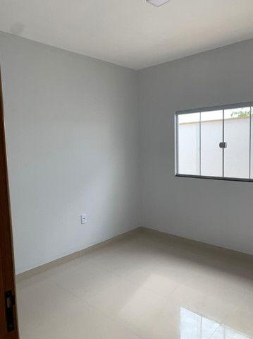 Veja que casa linda de 3 quartos em Aparecida de Goiânia  - Foto 6