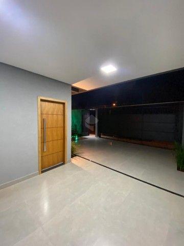 Casa de condomínio à venda com 3 dormitórios cod:BR3CS12778 - Foto 16