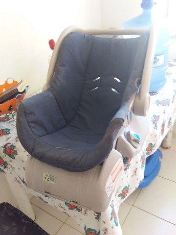 Bebê conforto barato - Foto 2