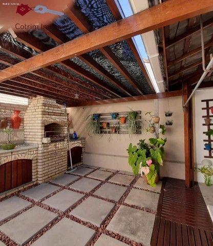 Casa em Condomínio para Venda em Lauro de Freitas, Villas do atlântico, 4 dormitórios, 4 s - Foto 3