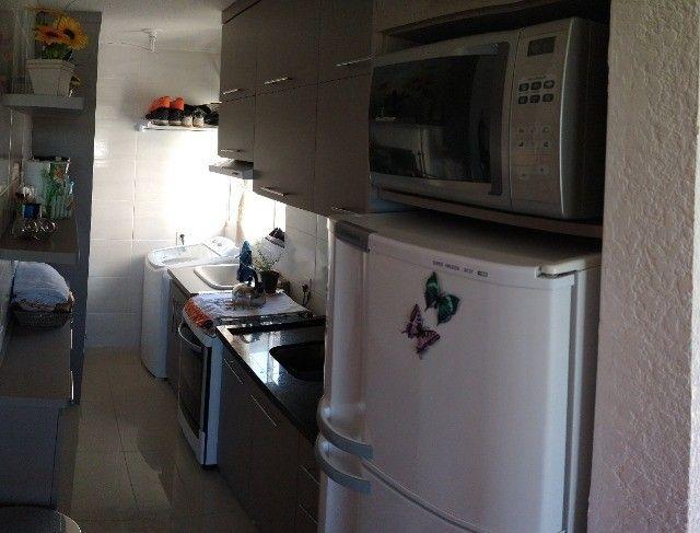 Vendo Chave de Apartamento - Foto 6