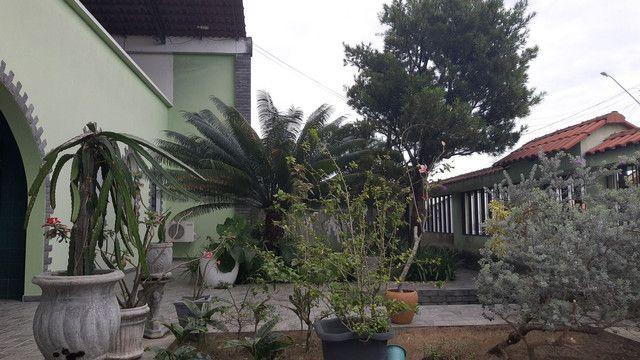 Casa no Conjunto Tiradentes Financia - Foto 2