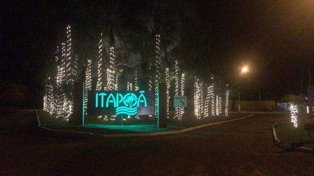 Rancho condomínio itapoã 20 km de Araçatuba  - Foto 3