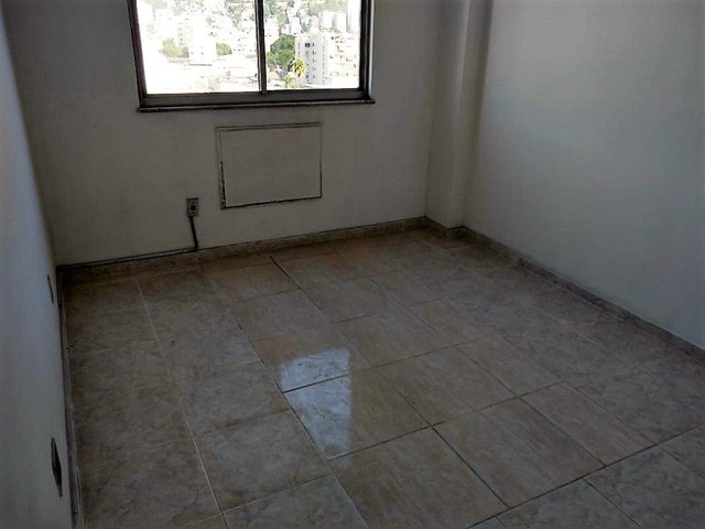 Engenho Novo ? Apartamento 2 quartos ? Varanda ? Vaga ? 74M² - JBM213150 - Foto 4