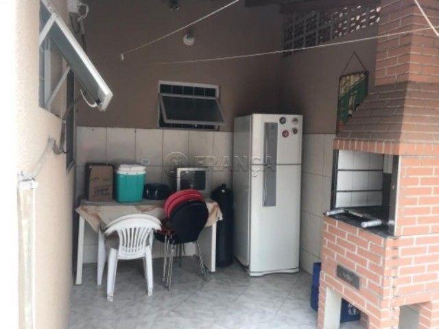 Casa à venda com 5 dormitórios em Residencial parque dos sinos, Jacarei cod:V13172 - Foto 12