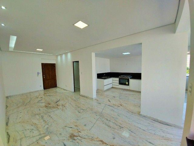 Belo Horizonte - Apartamento Padrão - Centro - Foto 2