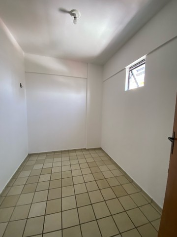 Manaíra - Apartamento 2 quartos (1 suíte) sala ampla + DCE - Foto 16