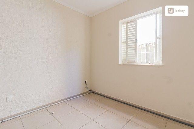 Casa com 320m² e 3 quartos - Foto 5