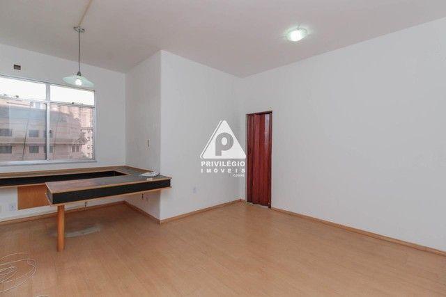 Sala 60,00 Centro para aluguel - Foto 4