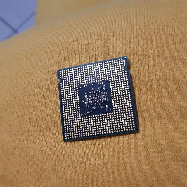 Pentium E2200 - Foto 2