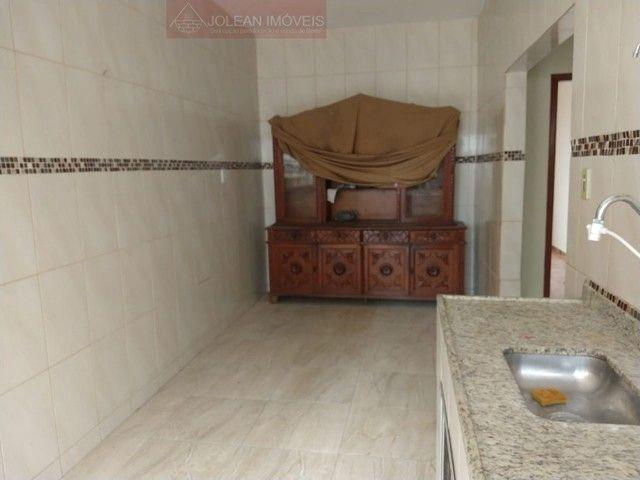 Casa Térrea para Aluguel em Colubande São Gonçalo-RJ - Foto 16
