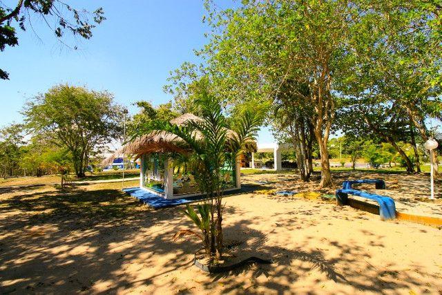 Lote na Marina Rio Belo - Foto 20