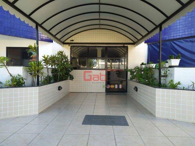 Cobertura com 3 dormitórios à venda, 240 m² por R$ 640.000,00 - Centro - São Pedro da Alde - Foto 2