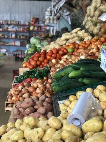 Vendo Sacolão/Fruteira em Gravataí  - Foto 5