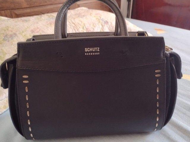 Bolsas de ótima qualidade - Foto 6