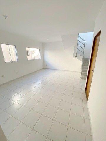 Vendo lindo apartamento na serraria - Foto 2