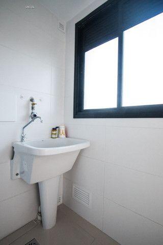Apartamento à venda com 2 dormitórios em Chácara das pedras, Porto alegre cod:CA2468 - Foto 16