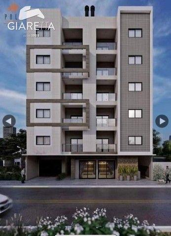 Apartamento com 2 dormitórios à venda,95.00 m², VILA INDUSTRIAL, TOLEDO - PR