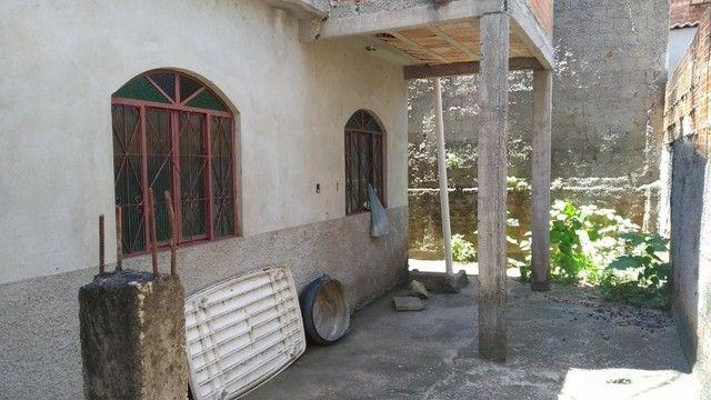Casa em Ipatinga K144, 3 qts. Financiamento Próprio. Condições na Descrição. Valor 260 mil - Foto 16