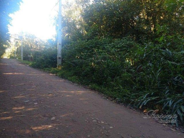 Terreno Localizado na Ponte Alta medindo 2.512,30 m á venda por R$ 110.000,00 Mil !!! - Foto 7