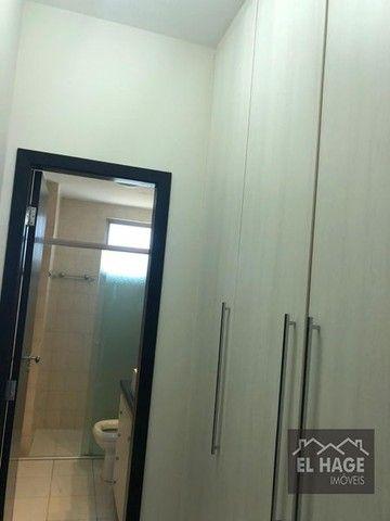 Apartamento com 3 quartos no Edifício Dom Aquino - Bairro Duque de Caxias I em Cuiabá - Foto 12