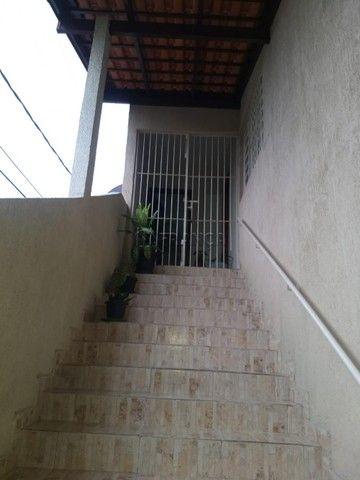Escritório para alugar em Jardim emilia, Jacarei cod:L13159 - Foto 3