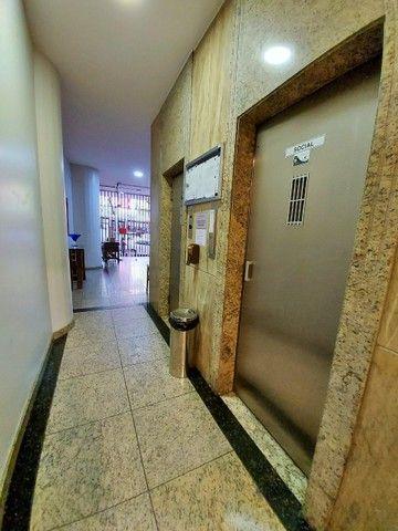 Belo Horizonte - Apartamento Padrão - Centro - Foto 17