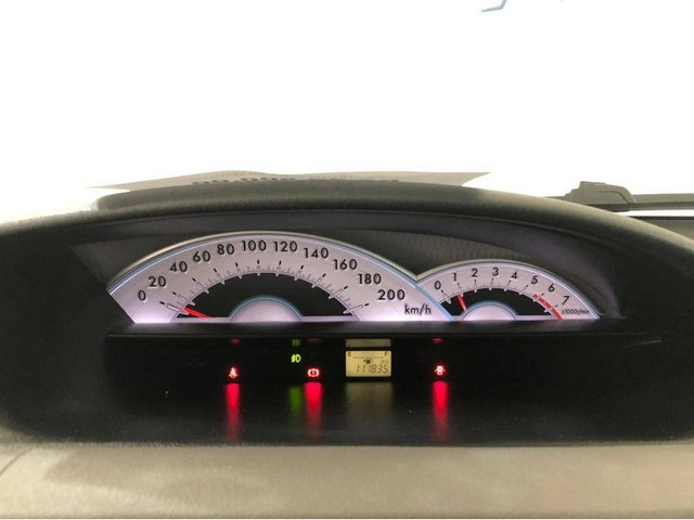 Toyota Etios Hatch XLS 2013 1.5 Branco  - Foto 8