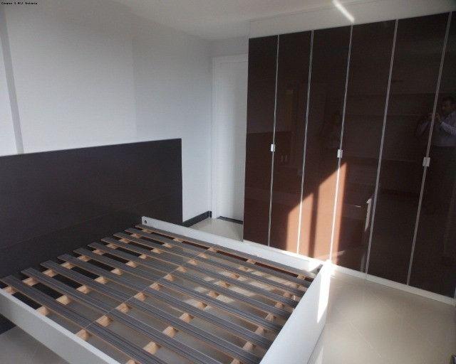 Viva Urbano Imóveis - Apartamento no Aterrado - AP00116 - Foto 6