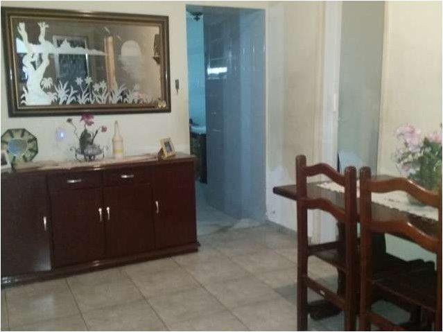 Engenho Novo  Rua Martins Lage - Casas Duplex  Perfeito para 2 famílias  - Próximo Rua Joa - Foto 2