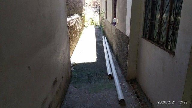 Casa em Ipatinga K144, 3 qts. Financiamento Próprio. Condições na Descrição. Valor 260 mil - Foto 6