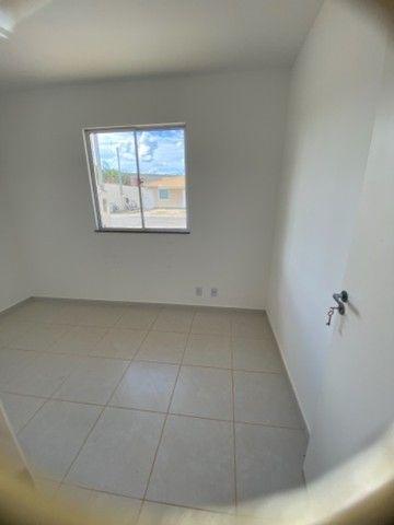 Casa de dois quartos  - Foto 5