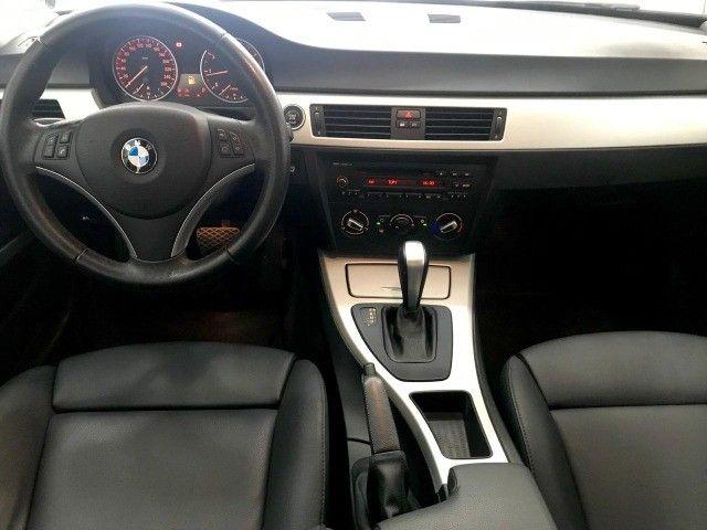 BMW 320i Muito nova - Foto 4