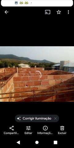 Serviço construções d obra  - Foto 6
