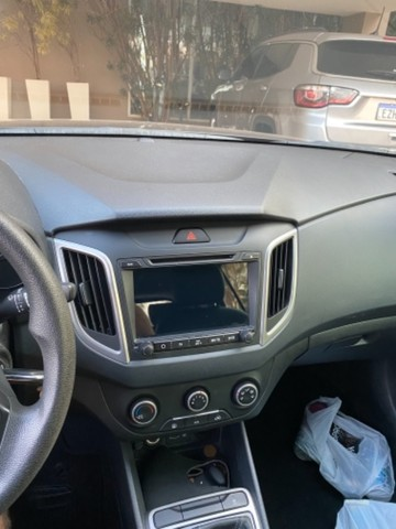Creta Hyundai  - Pulse 2017 2.0 - Foto 9