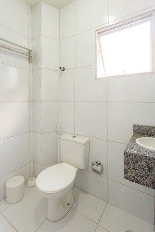 Apartamento 31 B, mobiliado c/ 1 quarto de frente em Boa Viagem - Recife - PE - Foto 18