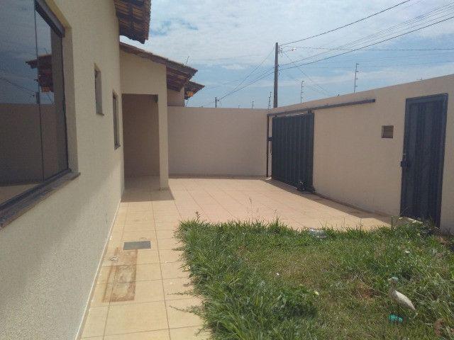 Casa  no Setor Itanhanga I - Foto 16