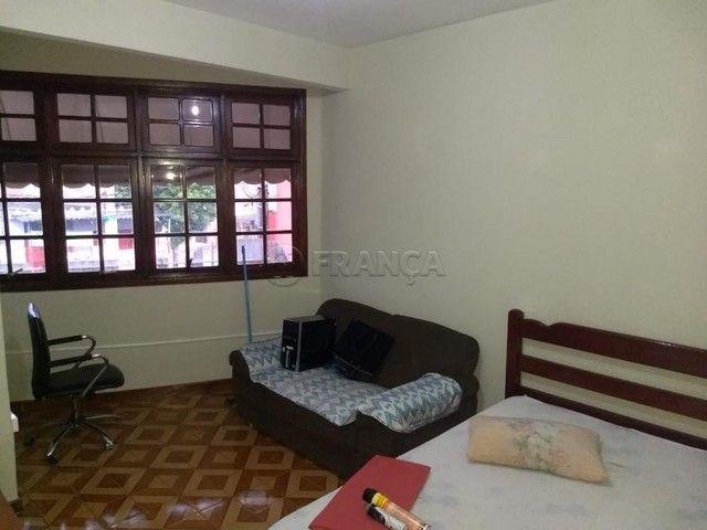 Escritório para alugar em Jardim emilia, Jacarei cod:L13159 - Foto 7