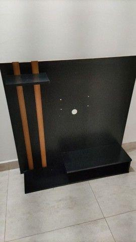 Rack para TV até 32 polegadas