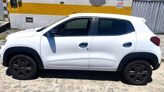 Renault kiwd zen 19/20 - Foto 3