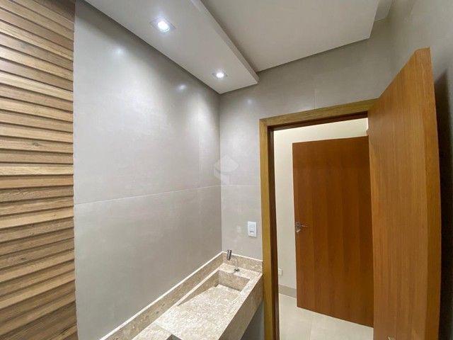 Casa de condomínio à venda com 3 dormitórios cod:BR3CS12778 - Foto 10