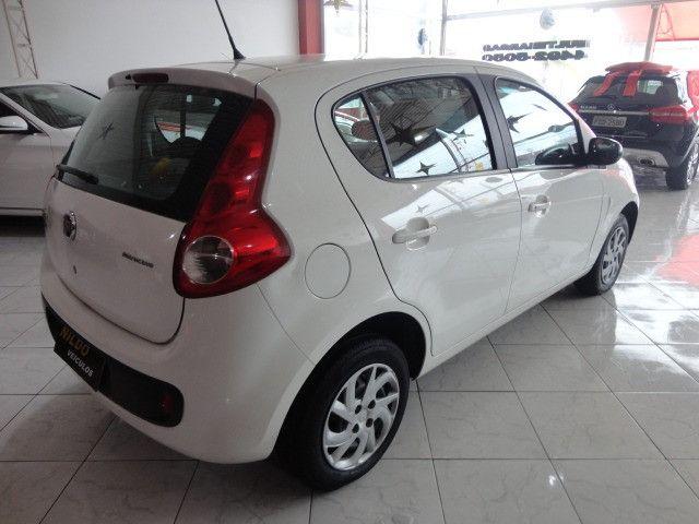Fiat - Palio Attractive 1.0 Completo - Foto 3