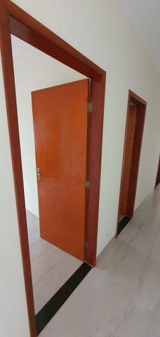 Linda Casa Caiçara Fino Acabamento Valor R$ 320 Mil ** - Foto 3