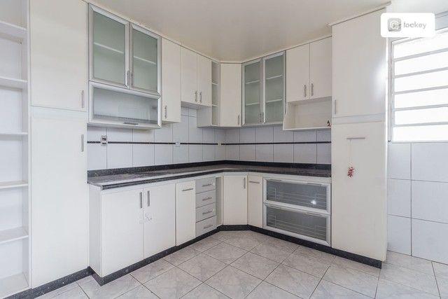 Casa com 320m² e 3 quartos - Foto 18