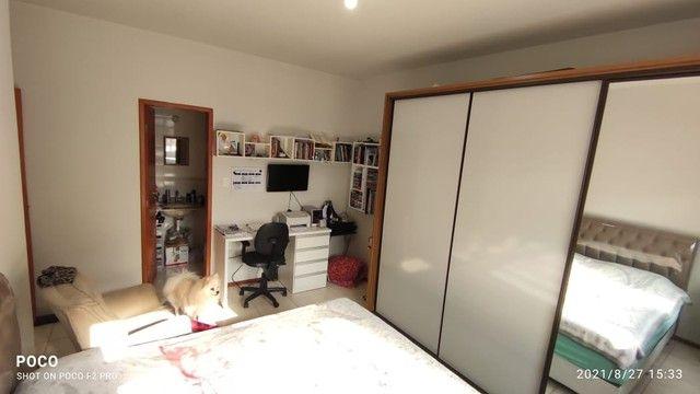 Apartamento 3 quartos na melhor localização do Alto dos Passos - Foto 9